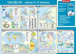 Atlaso-plakatas-9-12
