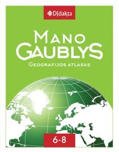Mano_GAUBLYS_6-8
