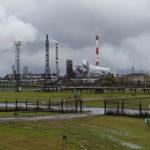 Mažeikių nafta įmonė_Kauno_rajono_geografai