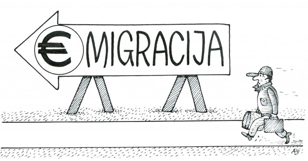 emigracija2