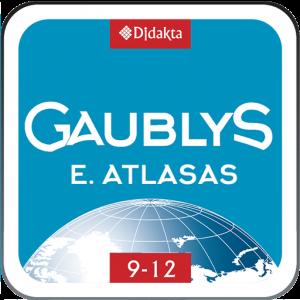 TEV_Gaublys_M