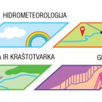 VU_geomokslu_studiju_kryptys