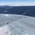 antarctica-shelf