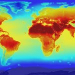 Klimato atsilimas