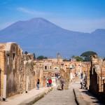 ruins-of-pompeii-mt-vesuvius