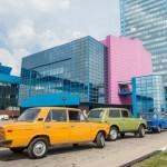 gyvenimas-sovietu-sajungoje-76314241