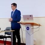 Rytas_Šalna_UPC_asociacijos