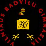 RGB_Radvilu-gimnazija