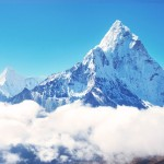Everest-May2019-Library