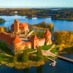 Lithuania-Trakai-762676237-1440x823