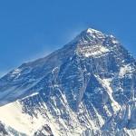 Mt._Everest_from_Gokyo_Ri_November_5_2012_Cropped