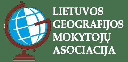 Lietuvos geografijos mokytojų asociacija
